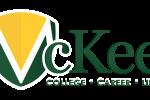 McKee Logo